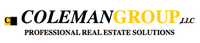Coleman Group, LLC Logo