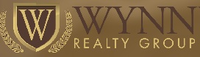 Wynn Realty Group Logo