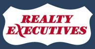 REALTY EXECUTIVES SIGNATURE HOMES Logo
