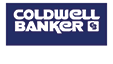 Coldwell Banker Pacific Prop. Logo