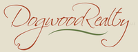 Dogwood Realty Logo