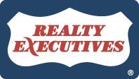 Realty Executives Associates Logo