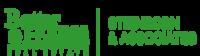 BHGRE Steinborn & Associates Logo