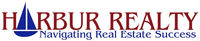 Harbur Realty Logo