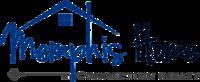 Memphis Home Connection Realty Logo