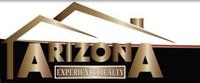 Arizona Experience Realty, LLC Logo