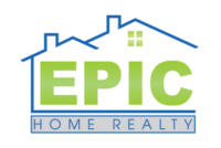EPIC Home Realty Logo