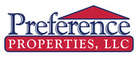 Preference Properties LLC Logo