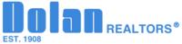 Dolan, Realtors Logo