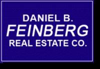 Daniel B. Feinberg R.E.Co.,