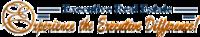Executive Real Estate Logo