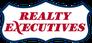 Realty Executives of Cape Co. Logo