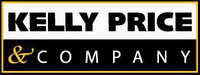 KELLY PRICE & COMPANY  LLC Logo