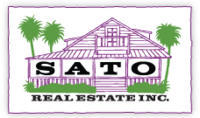 Sato Real Estate Inc.