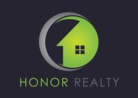 Honor Realty LLC Logo