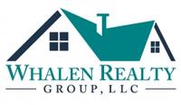 Whalen Realty Group, LLC Logo