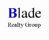 Blade Realty Group Logo