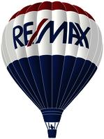 RE/MAX Advanced Realty Logo
