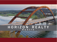 Horizon Realty Logo