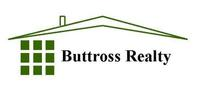 Buttross Properties Logo
