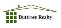 Buttross Properties Logo