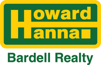 Howard Hanna Bardell Realty Logo