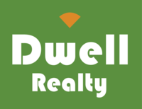 Dwell Realty Logo