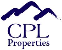 CPL Properties Logo