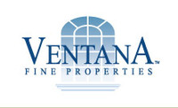 Ventana Fine Properties Logo