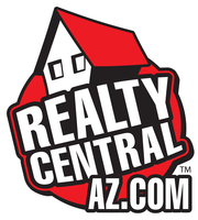 Realty Central LLC Logo
