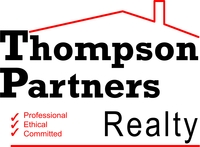 Thompson Partners Realty