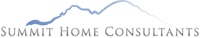 Summit Home Consultants Logo