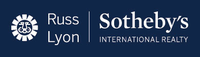 Russ Lyon Sotheby's International Realty Logo