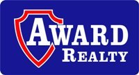 Award Realty Logo