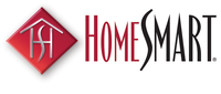 HomeSmart Logo