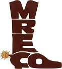 The Maricopa Real Estate Co Logo