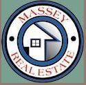 David Massey Real Estate Logo