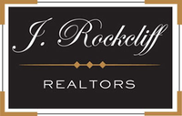 J. Rockcliff Realtors Inc. Logo