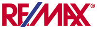RE/MAX Magic Logo