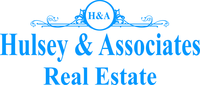 Hulsey & Associates Logo