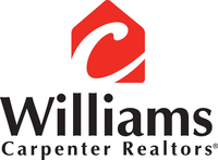 Williams Carpenter Realtors Logo