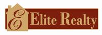 Elite Realty Logo