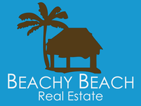 Beachy Beach Inc Logo