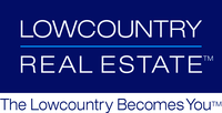 Lowcountry Real Estate Logo