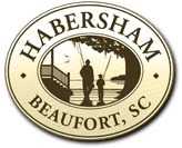Habersham Properties Inc Logo