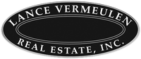 LANCE VERMEULEN RE, INC Logo