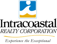 Intracoastal Realty Corp Logo
