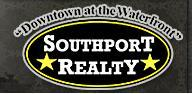 Southport Realty, Inc Logo