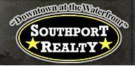 Southport Realty, Inc Logo
