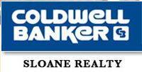 Coldwell Banker Sloane Logo